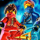 Game-Ninjago-nindroids-troi-day
