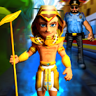 Game-Subway-surfers-2019