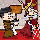 Ám sát nhà vua 2