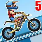 Game-Moto-x3m-5