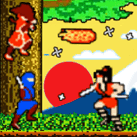 Game-Ninja-cuu-me