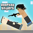 Game-Rooftop-snipers