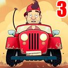 game-Dua-xe-leo-nui-3