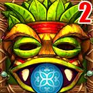 Game-Ech-ban-bong-2