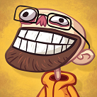 Game-Nhiem-vu-mat-troll