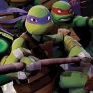 Game-Ninja-rua-duoi-cong-ngam