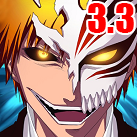 Game-Bleach-vs-naruto-3-3