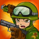 Đội quân diệt zombie