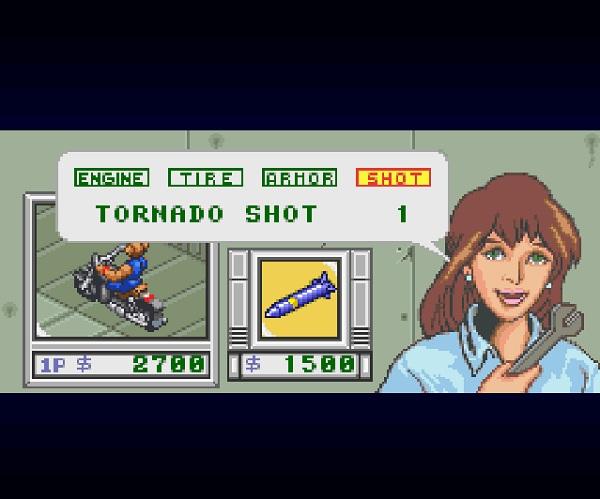 game Dua xe Harley hinh anh 3