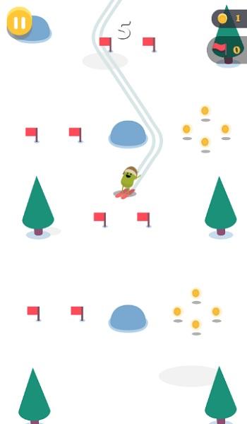 game Dumb Ways to Die 3 hinh anh 2
