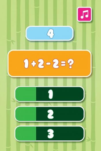 game Hai nao hinh anh 2