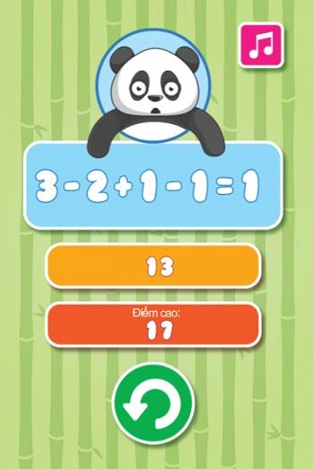 game Hai nao hinh anh 3