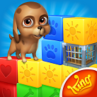 Game-Pet-rescue-saga