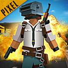 Game-Pubg-minecraft