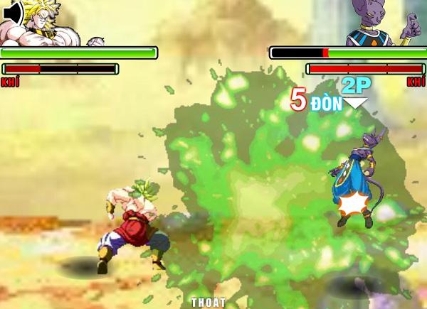game Songoku 14 hinh anh 3