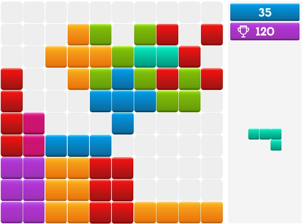 game Xep hinh khoi hinh anh 3