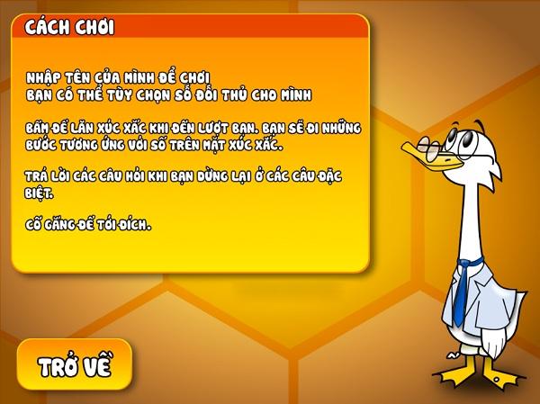 game Xuc xac toan hoc hinh anh 1