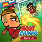 Game-Bong-da-chinko-2