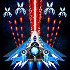 Chiến tranh vũ trụ
