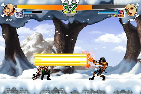 game One Piece doi khang hinh anh 3