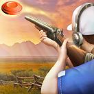 Game-Ban-dia-3d