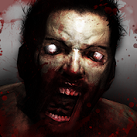 Game-Ban-zombie-3d