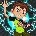 Game-Ben-10-omnitrix-truc-trac
