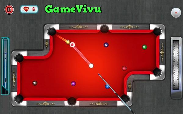 game Bida 8 bong kieu moi hinh anh 2