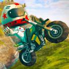 Game-Dua-xe-moto-2-nguoi