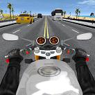 Game-Dua-xe-moto-duong-truong