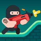 Game-Gun-master