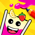 Game-Happy-slushie