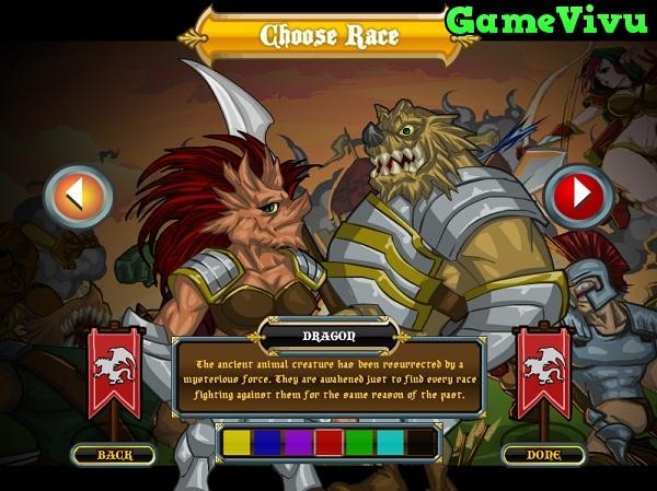 game Necronator 2 hinh anh 1