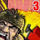 Phá cầu diệt địch 3
