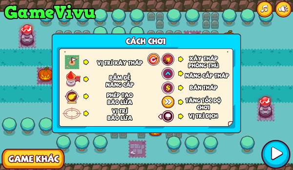 game Slime tan cong 2 hinh anh 1