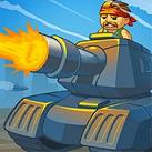 Game-Xe-tang-phong-thu-2