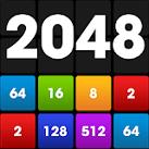 2048 phiên bản mới