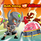 Game-Anh-hung-vs-alien