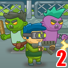 Game-Ban-ha-zombie-2