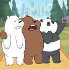 Chúng tôi đơn giản là gấu: Đường về nhà 2