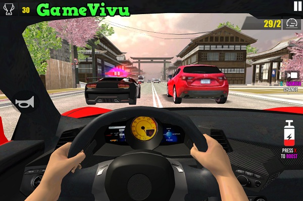 game Fast And Furious 9 hinh anh 2