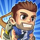 Game-Jetpack-joyride-2
