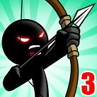 Game-Nguoi-que-ban-cung-3