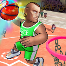 Game-Basketball-io