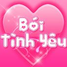 Game-Boi-tinh-yeu-theo-ten