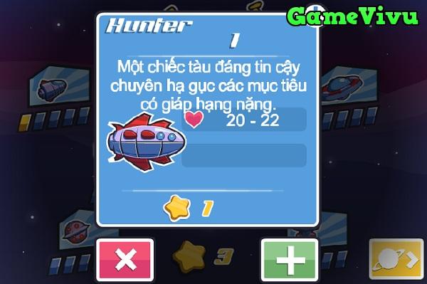 game Chi huy thien ha hinh anh 2