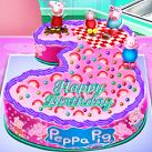 Game-Heo-peppa-lam-banh-sinh-nhat