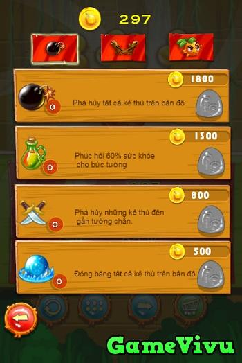 game Hoa qua phong thu 4 hinh anh 3
