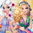 Lễ hội thời trang