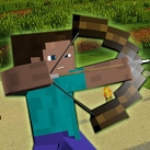 Game-Minecraft-ban-cung